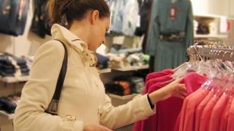"""Next Generation E-commerce (3) – """"Dotknąć, przymierzyć, poczuć…"""""""
