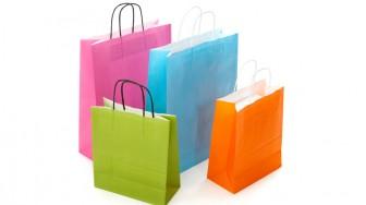 Online2Offline (O2O) commerce – kolejny skrót do zapamiętania