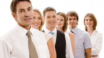 Webinarium: Mierzenie efektywności marketingu e-commerce
