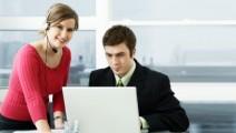 Skuteczny e-commerce – zasady projektowania i rozwoju sprzedaży w Internecie