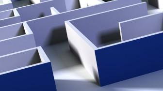 Benchmarki e-commerce – czy mamy się do czego porównać?