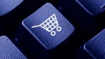 Dopasuj ofertę e-sklepu do potrzeb klienta